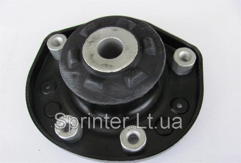 Подушка амортизатора передняя MB Sprinter/VW Crafter 06-