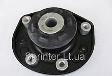 Подушка амортизатора передня MB Sprinter/VW Crafter 06-