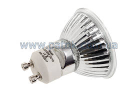 Лампочка галогеновая для вытяжки Gorenje 399830 20W