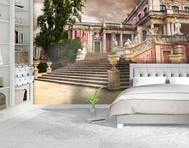 Фотообои текстурированные, виниловые Архитектура, 250х380 см, fo01inV_ar12137, фото 2