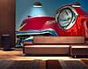 Фотообои текстурированные, виниловые Авто мир, 250х380 см, fo01inV_av11717, фото 3