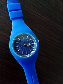 """Наручные силиконовые часы """"Timer""""  Распродажа"""