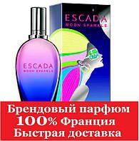Духи парфюм Escada Moon Sparkle /  Ескада Мон Спарк  люкс версия