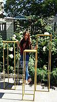 Стойки лофт, консоль (свадебные колоны, тумбы), свадебный декор, консоли, фото 1