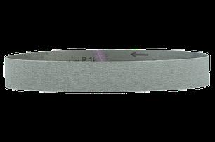 Шлифовальные ленты Pyramid 30x533 мм, 40x760 мм