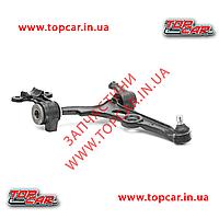 Рычаг передний правый Citroen Jumpy I 95-  ABS 210096