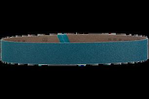 Шлифовальные ленты, циркониевый корунд 30x533 мм, 40x760 мм