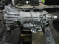 АКПП Jatco - Nissan Armada (3DX0A)