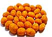 Арахіс в оболонці Бекону 300 грам, фото 2