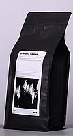 Кофе Ethiopia Sidamo Gr.4