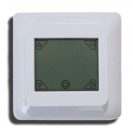 Термостат IN-THERM WL 91