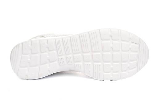 Жіночі кросівки Walk 40 White, фото 2