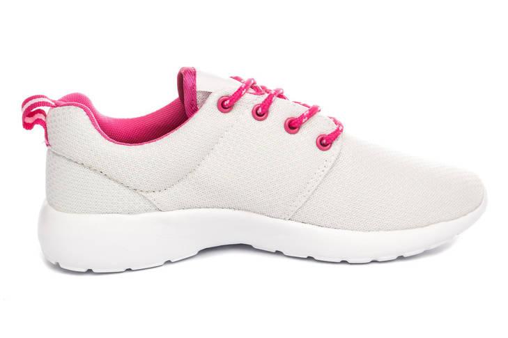 Жіночі кросівки Walk 40 White, фото 3