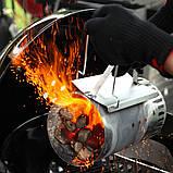Перчатки жаростойкие L/XL Weber 6670, фото 3