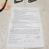 Комплект переоборудования ЮМЗ, Д-65 под турбину, фото 2