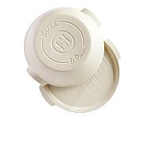Форма для выпечки большой буханки хлеба Emile Henry SPECIALIZED COOKING белый 505507