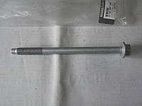 Болт заднего амортизатора верхний Master, Movano 10-, фото 1