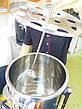 Чаераздатчик Hendi 211 304 (15 л), фото 2