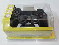 Джойстик беспроводной для Playstation 2,Playstation 1,Playstation One.