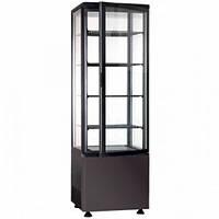 Вітрина холодильна FROSTY RT235L