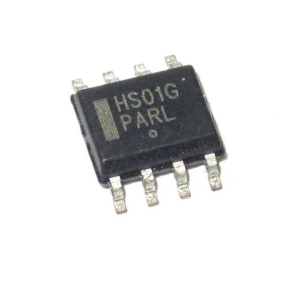 Микросхема ICE1HS01G HS01G SOP-8 в ленте