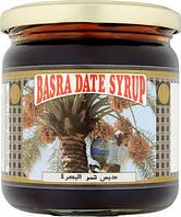 Финиковый сироп Basra 450 г, Нидерланды