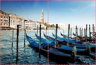 Фотообои бумажные гладь, Венеция, 200х310 см, fo01inB_ar11005, фото 2