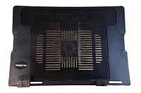 Подставка-кулер для ноутбука Ergostand  *1138