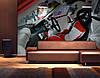 Фотообои текстурированные, виниловые Авто мир, 250х380 см, fo01inV_av11687, фото 3