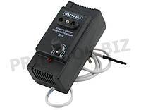 Терморегулятор для инкубатора Квочка-1 плавнозатухающий