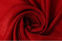 Стрейч Софт (красный)