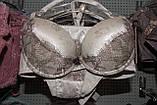 Комплект нижнего белья Belissimo арт1486  75С Kleo, фото 6