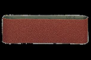 Шлифовальные ленты 75x533 мм
