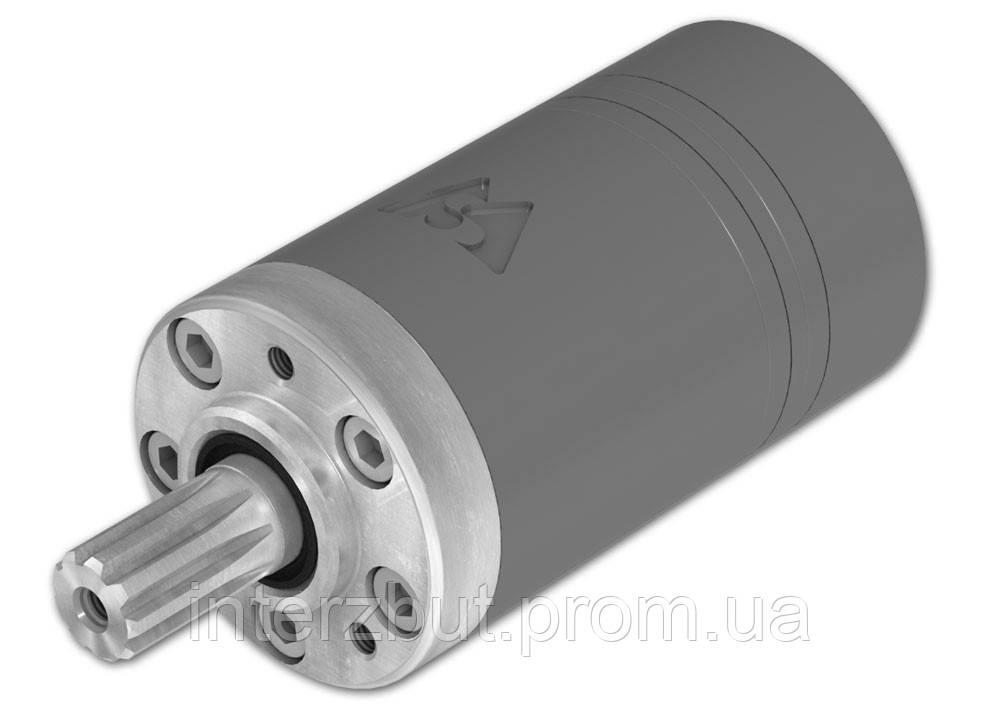 Гідромотор Героторний MM 20