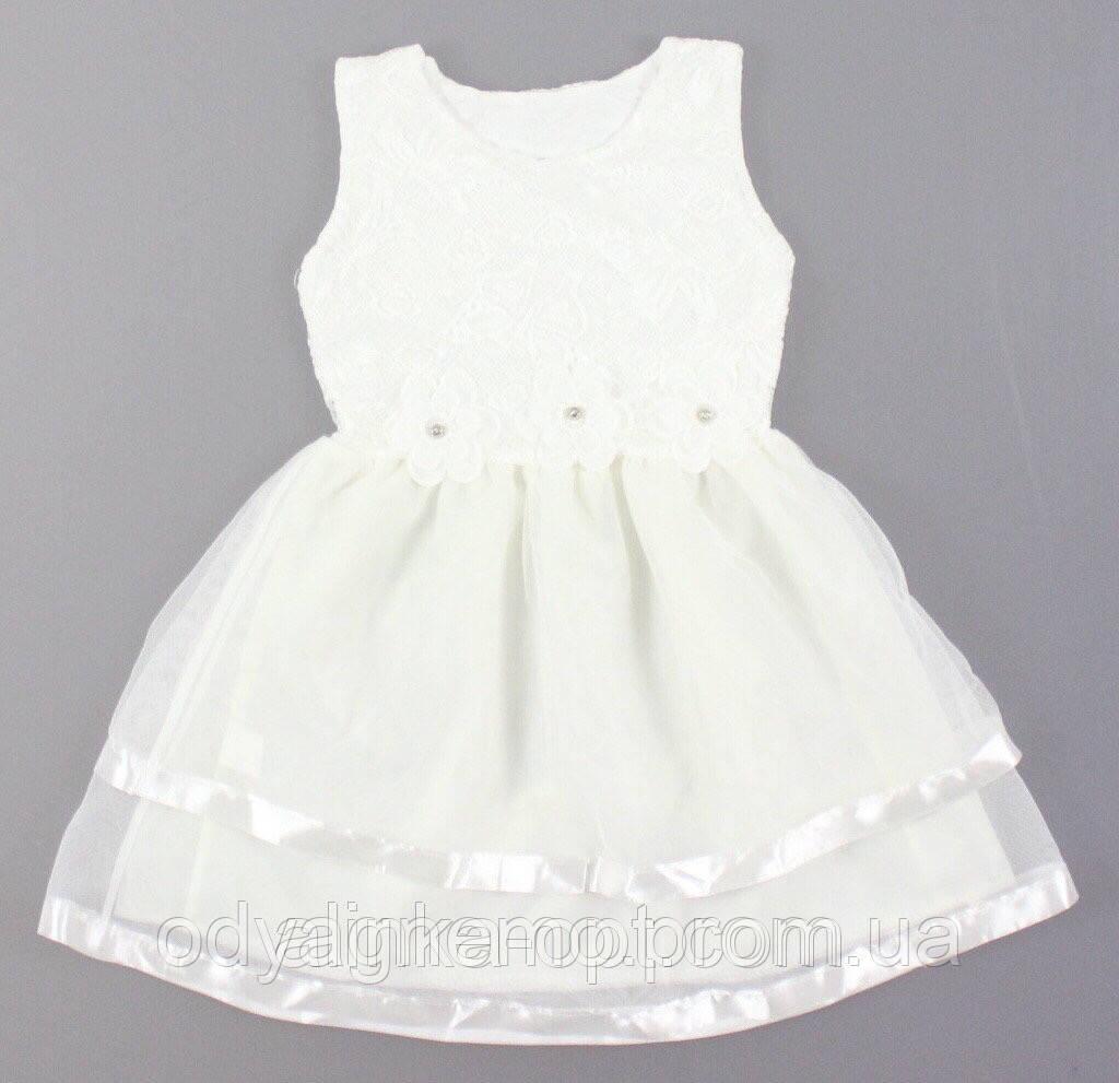 47d7f21dc82f Платье для девочек оптом, 4-14 лет.: продажа, цена в Львове. платья ...