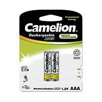 Аккумулятор AAA Camelion 300mAh