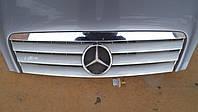 Решётка радиатора Mercedes A-Class W168, A140, A160, 1999г.в.