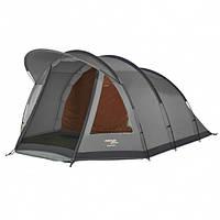 Палатка Vango Ascott 500 Cloud Grey