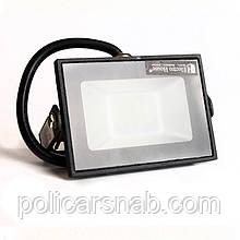 Прожектор LED 10W IP65