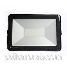 Прожектор LED 50W IP65
