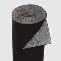 Еврорубероид Кровельный рулонный материал Стеклоизол К-4,0 ст/х гранулят/кр.слан.  серый