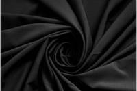 Стрейч Софт (черный)