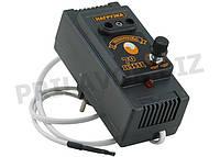 Терморегулятор для инкубатора Рябушка-70 плавнозатухающий