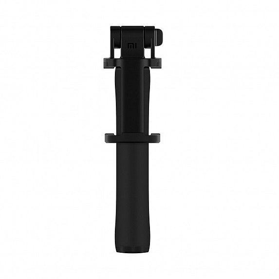Монопод для селфи XIAOMI Mi Bluetooth black (FBA4087TY) EAN/UPC: 6934177700941