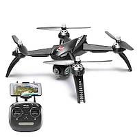 Квадрокоптер  - RTF MJX Bugs  B5W GPS 1800mAh WiFi FPV 1080P камера Радиоуправляемый дрон