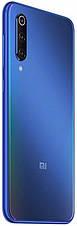 Смартфон Xiaomi Mi 9 Se 6/64Gb Ocean Blue [Global], фото 2