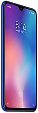 Смартфон Xiaomi Mi 9 Se 6/64Gb Ocean Blue [Global], фото 3