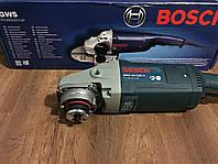 ✔️ Болгарка BOSCH GWS 24-230H