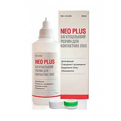 Раствор Neo Plus