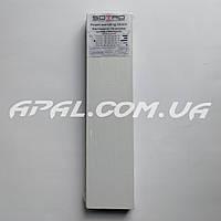 SOTRO Колодка шлифовальная пенная прямоугольная  D - 290*70*28 мм